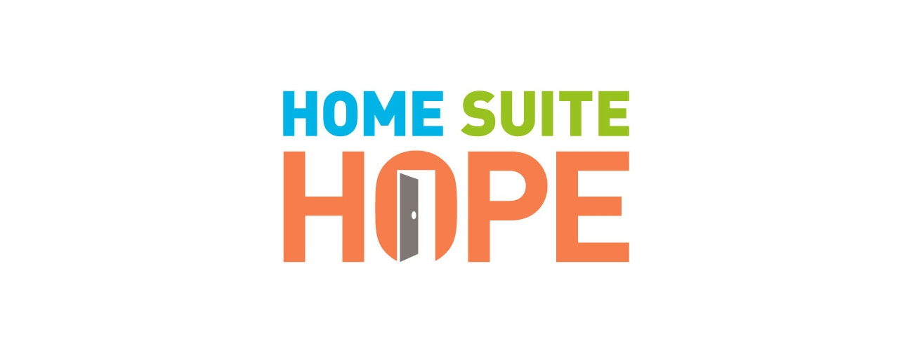 Home Suite Hope